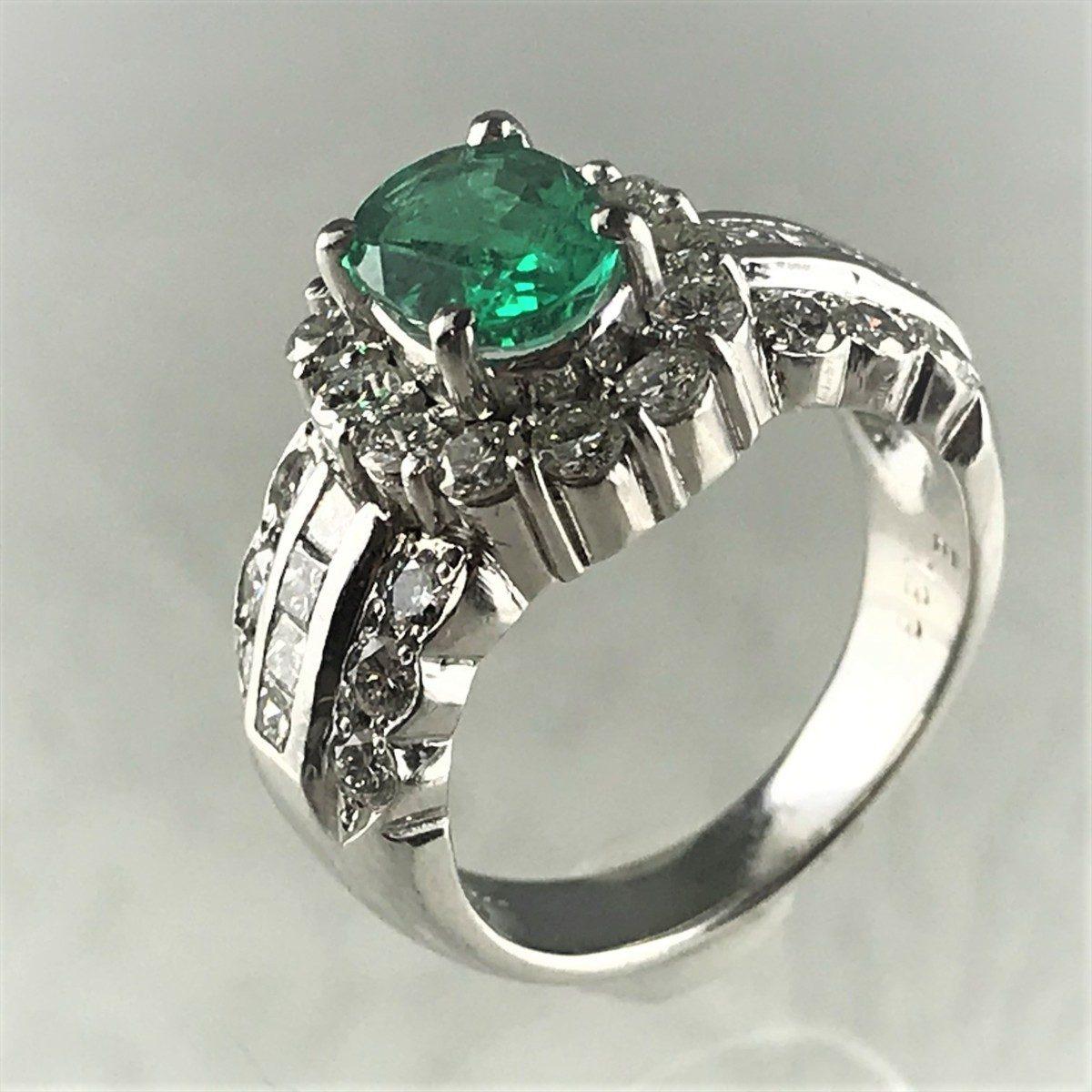 指輪 貴金属