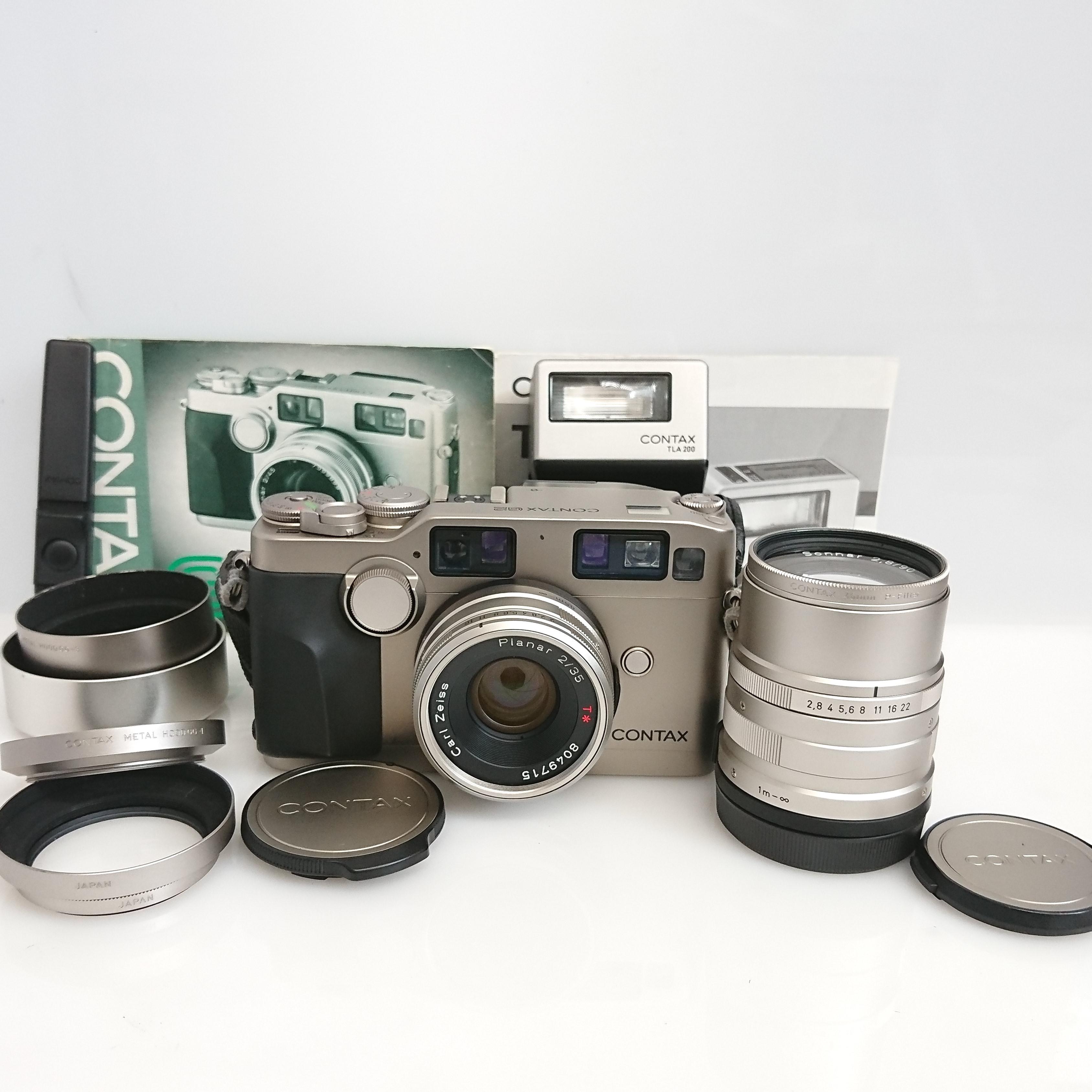 レンズ 買取 カメラ